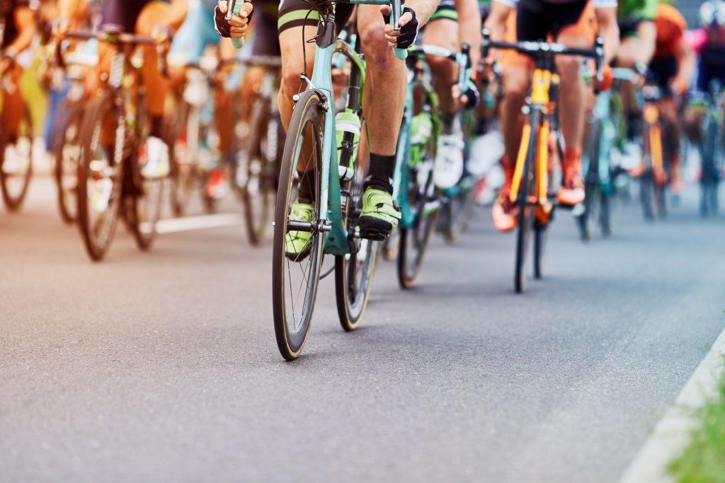 年產值成長逾 50%!電動自行車開創自行車產業新藍海