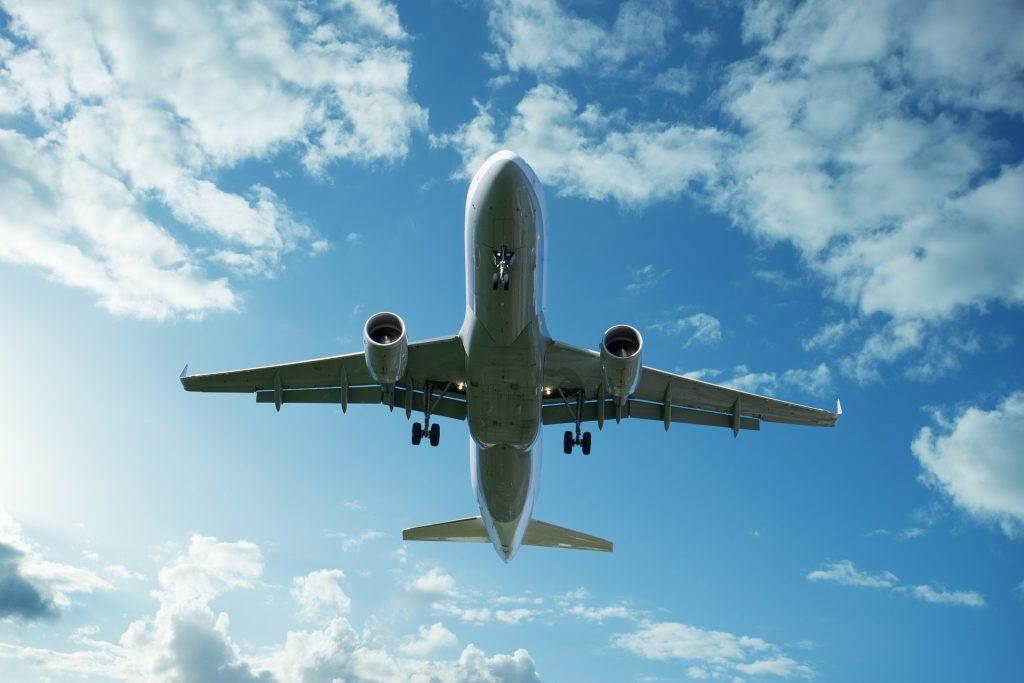 上萬名旅客滯留海外 為何英國百年旅行社Thomas Cook會倒閉?