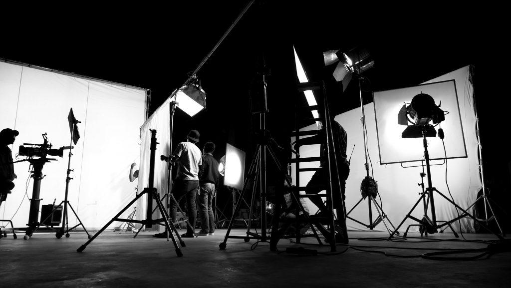 曾自認沒有拍片天份,《返校》導演徐漢強專訪——被遊戲推坑的電影路