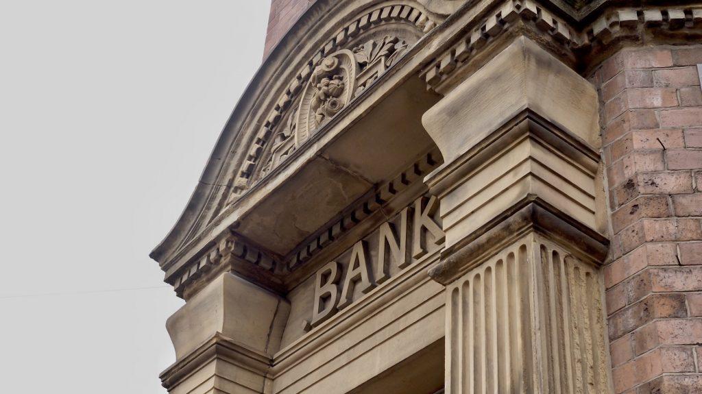 席捲歐洲的新服務!創新金融三大領頭羊,看它們如何玩轉開放銀行