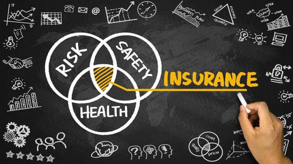 年終保單健檢》穩健型、積極型保險怎麼買?專家教你高CP值規劃3重點