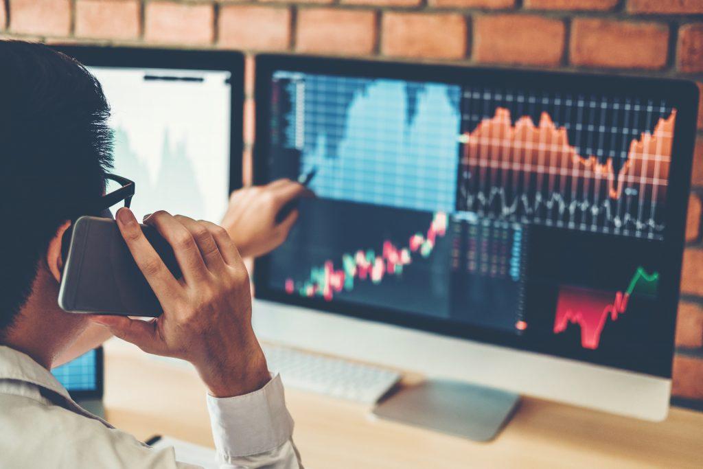 股票抽籤如何查詢?手續費多少?股票申購流程一次看