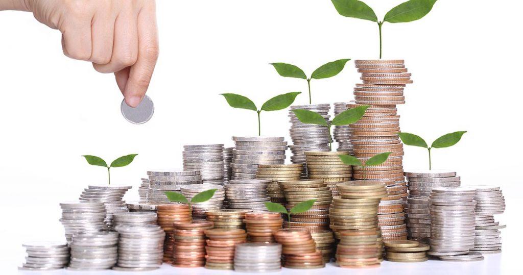 改變運用資金的先後順序 用存股為人生創造更多機會