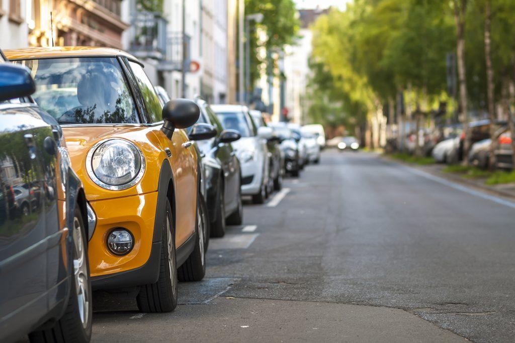 【小學堂】 市區如何停車最優惠?