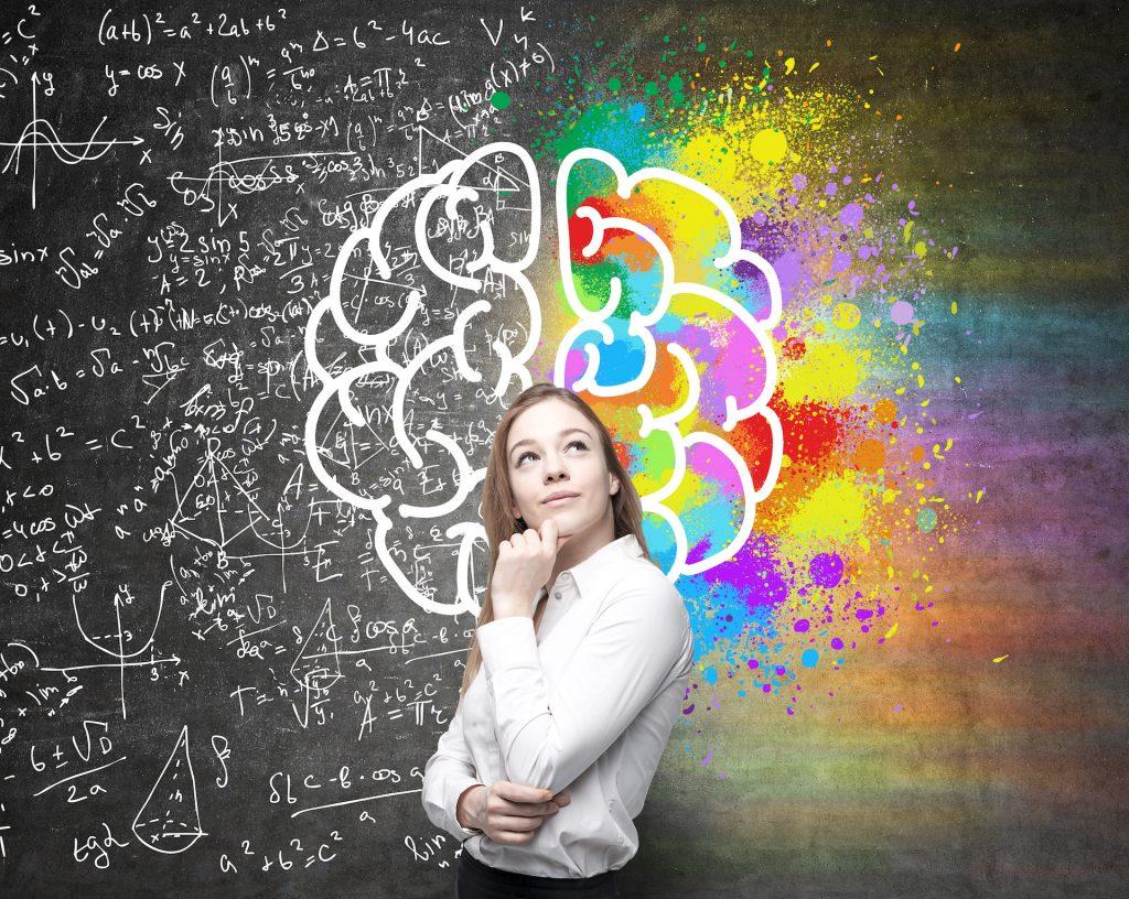 【大人學】如何訓練自己的邏輯思考力