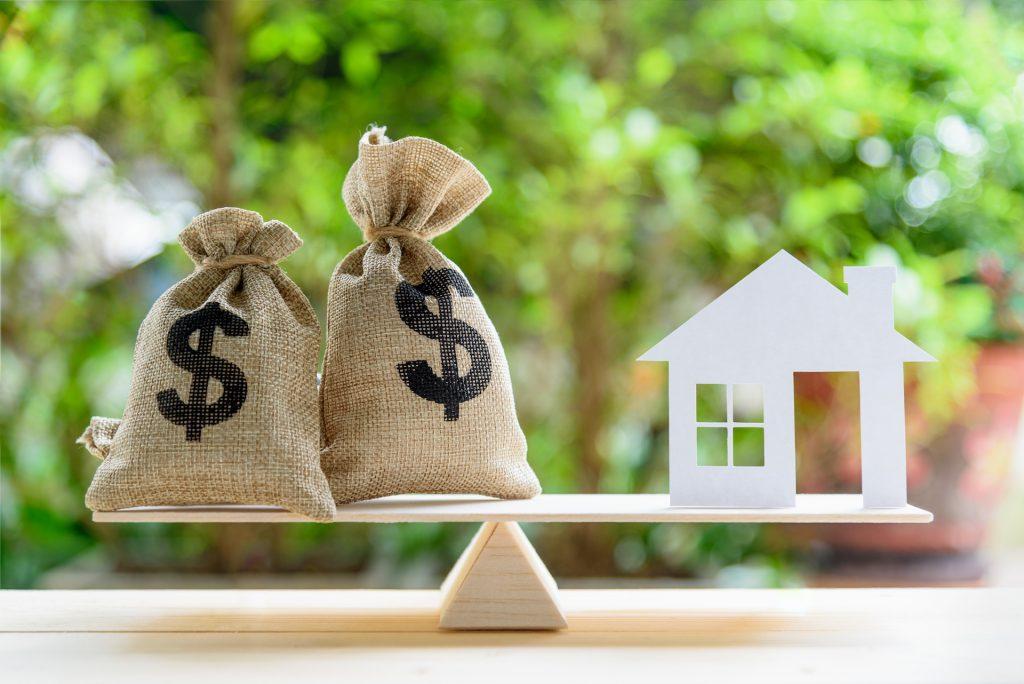 第一銀行攜手台灣房屋「2020房貸大調查」 房貸族最在乎這件事
