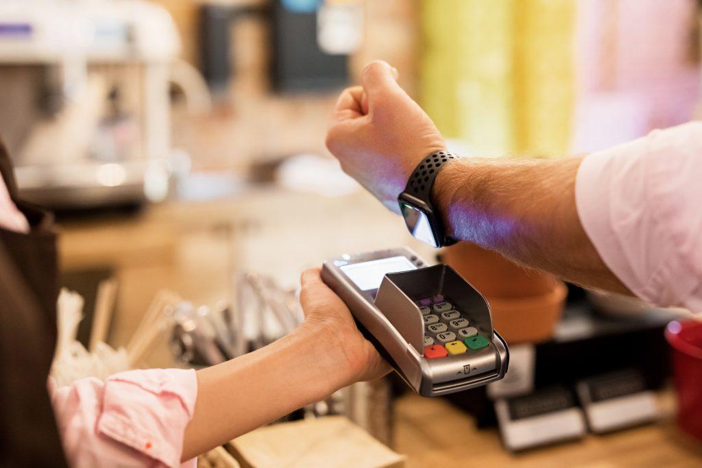 「零接觸」交易當道,如何不讓顧客在「結帳」階段流失,完美達成消費最後一哩路!