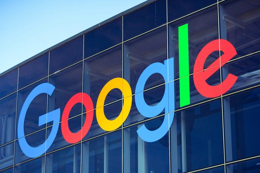 《TechOrange科技報橘》【等同大學學歷!】Google 自學課證書價格出爐,6 個月 8800 元讓你求職開外掛