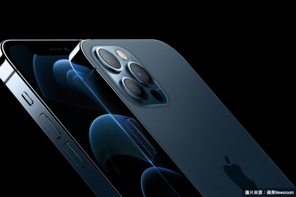 4款5G iPhone 12來了!網友激推神卡iLEO信用卡5%回饋,亮點和售價總整理一次看