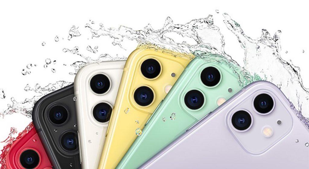 iPhone隱藏功能知多少?五招學起來,讓你成為正港果粉!