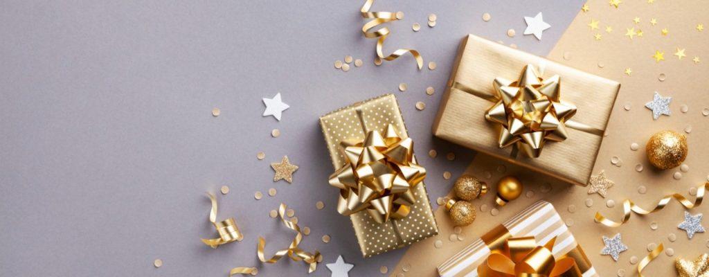 交換禮物【五大不想收】有哪些?挑選聖誕禮物大有學問!
