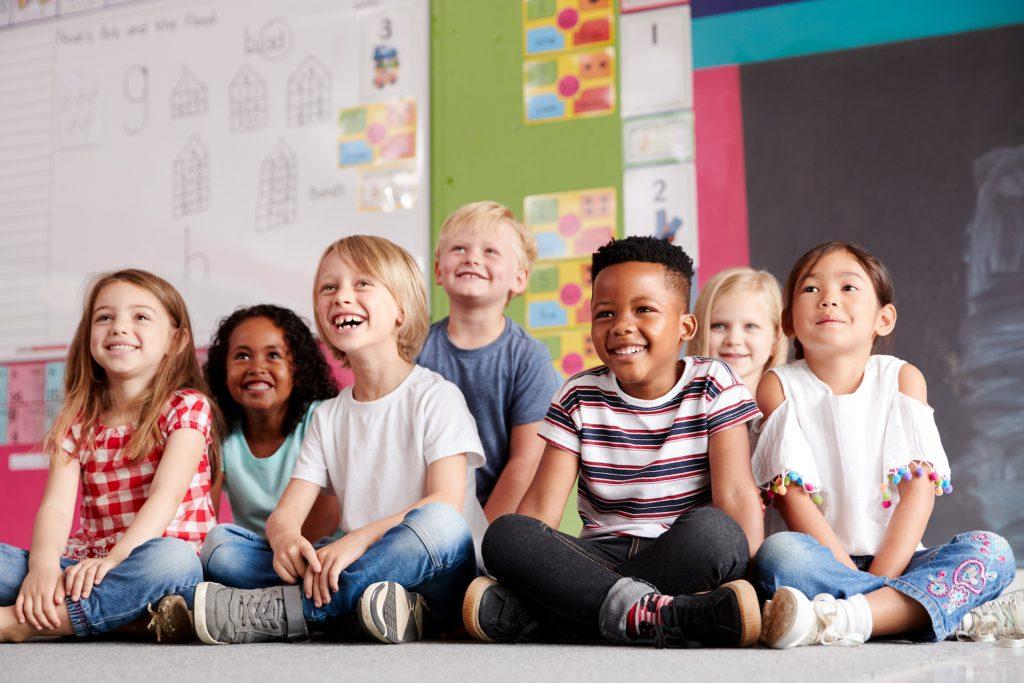 2021年育兒津貼加碼放送!0~6歲幼兒補助這樣領最划算