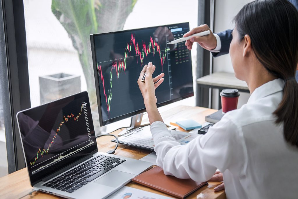 零股盤中交易怎麼買?手續費多少?小資族投資必知 5 件事
