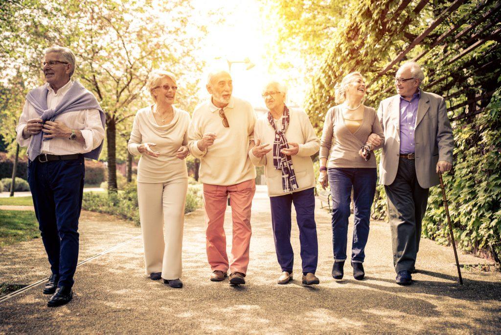 理想退休金是多少?除了靠勞保和勞退,最好你 30 歲開始這樣存