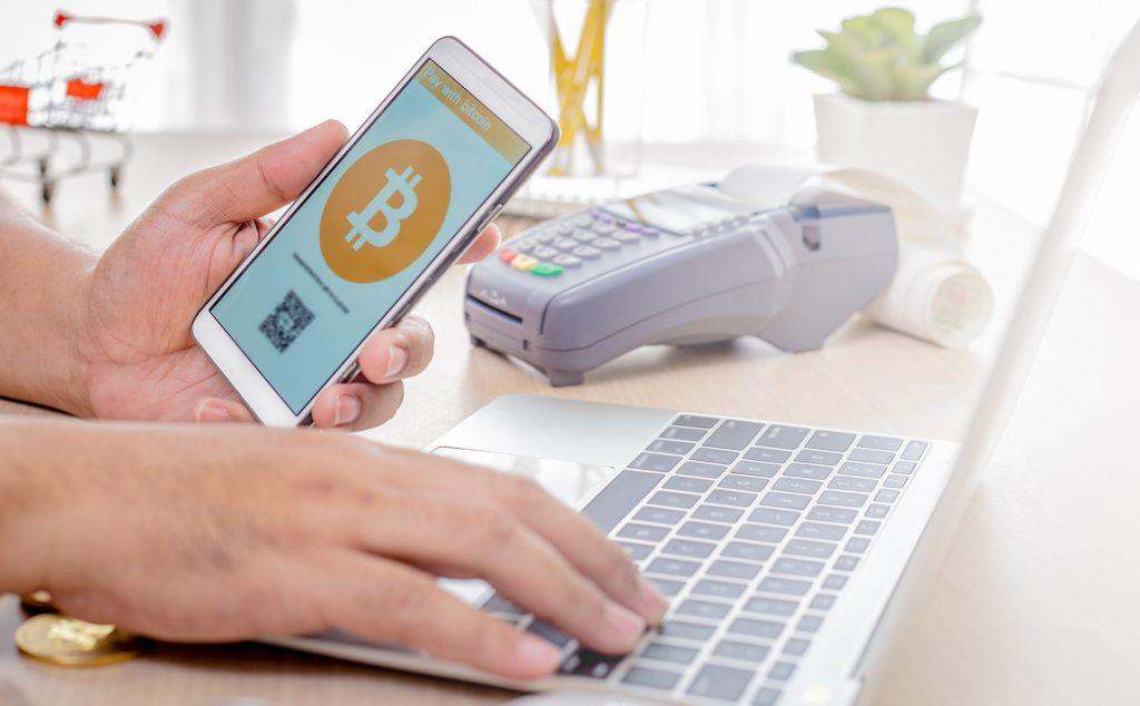 如果忘記比特幣錢包的密碼怎麼辦?