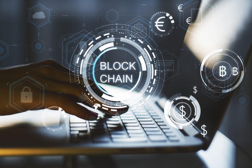 區塊鏈兩大核心技術拆解:用一串程式碼打造出超級信賴機器
