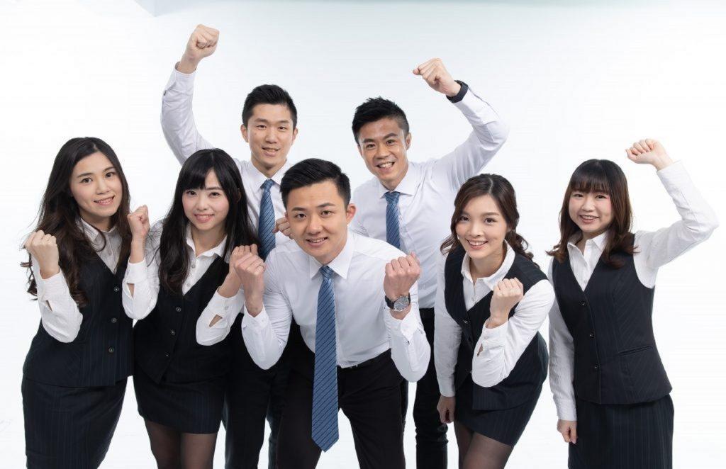 【人才招募】第一銀行110年新進人員招募甄選